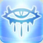 Newerwinter Nights Glassbox Dock Icon