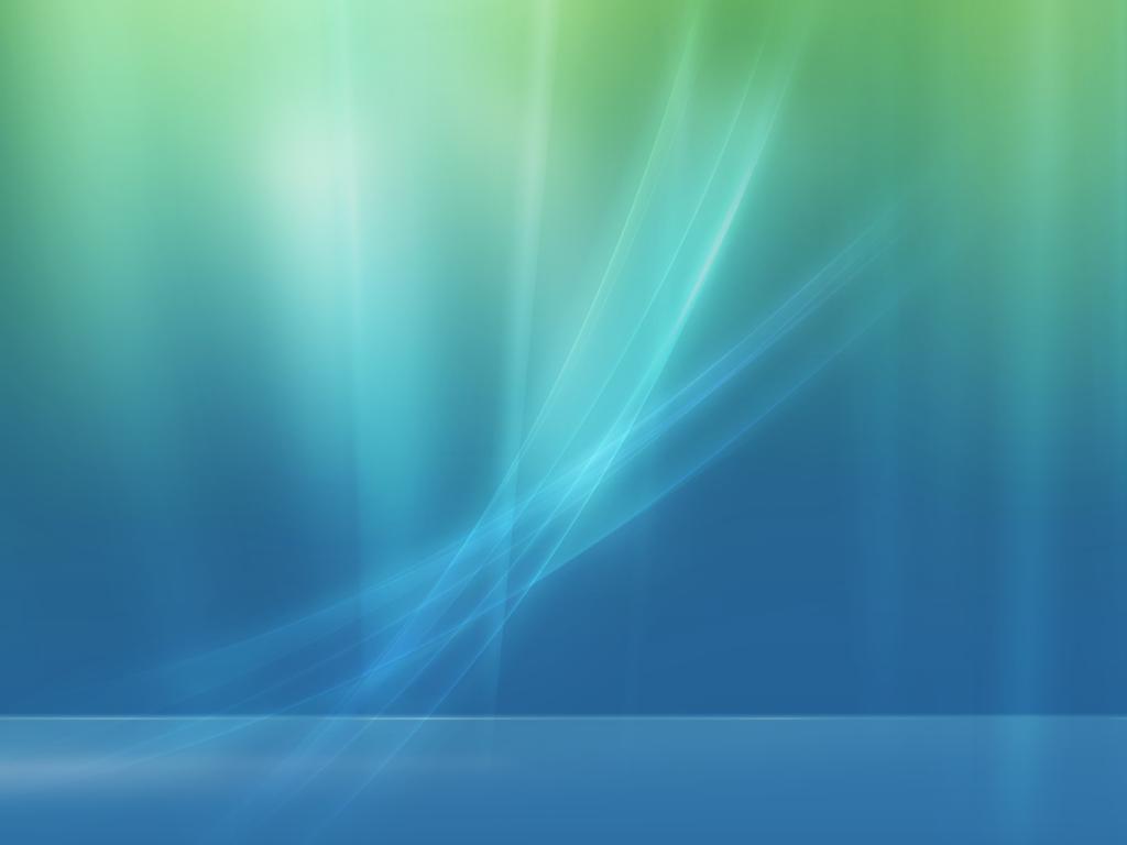 Windows 7 M1 Boot Screen By Vistaaero