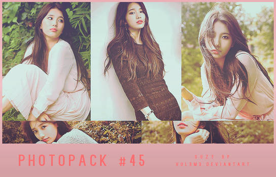 #45 PHOTOPACK-Suzy