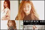 #95 PHOTOPACK-suzy