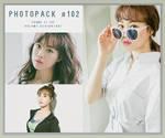 #102 PHOTOPACK-Young Ji
