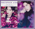 #158 PHOTOPACK-YangYang