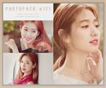 #171 PHOTOPACK-Park Shin Hye