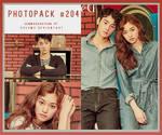 #204 PHOTOPACK-Eunwoo.DOYEON