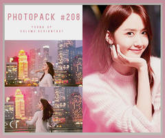 #208 Photopack-yoona