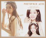#235 PHOTOPACK-Chaeyeon