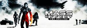 Mass Effect - The Calling v2