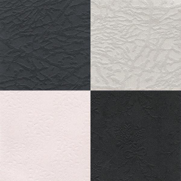 Embossed Paper Pack 1 by pendlestock