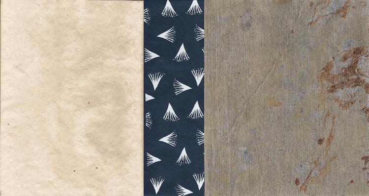 Random Paper Pack 1 by pendlestock