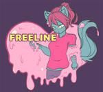 FreeLine4