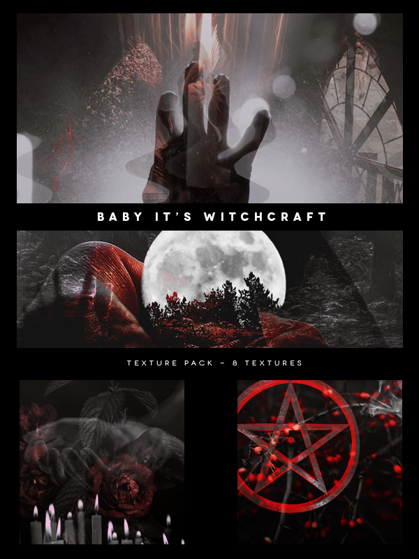 baby_it_s_witchcraft_by_sixxtear-dbzlbbb