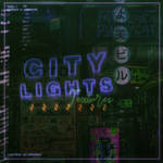 CITY LIGHTS Textures /PACK/
