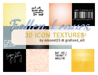 http://fc02.deviantart.net/fs71/i/2010/283/1/1/fallen_leaves_icon_textures_by_misssnoopy25-d30h0f0.png