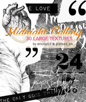 30 Large Textures