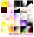 25 icon textures