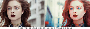 This Voice Psd Coloring By Starved-souls