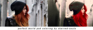 Perfect World Psd Coloring By Starved-souls