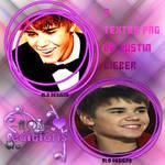 Circulos Png de Justin Bieber