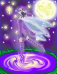 Midnight Dance by SweetLogic