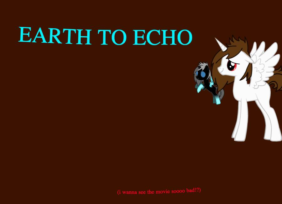 earth to echo robot - photo #29