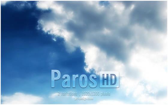 ParosHD