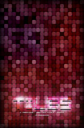 Tiles by yc