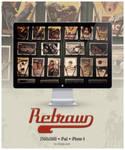RetRAW