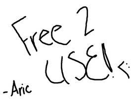 Free BG by Aric414