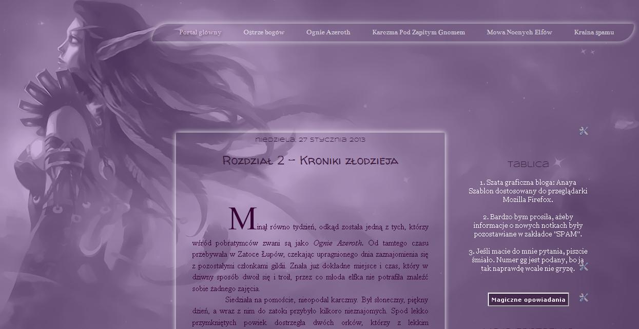 http://anaya21.deviantart.com/art/Szablon-2-Darmowka-362525790