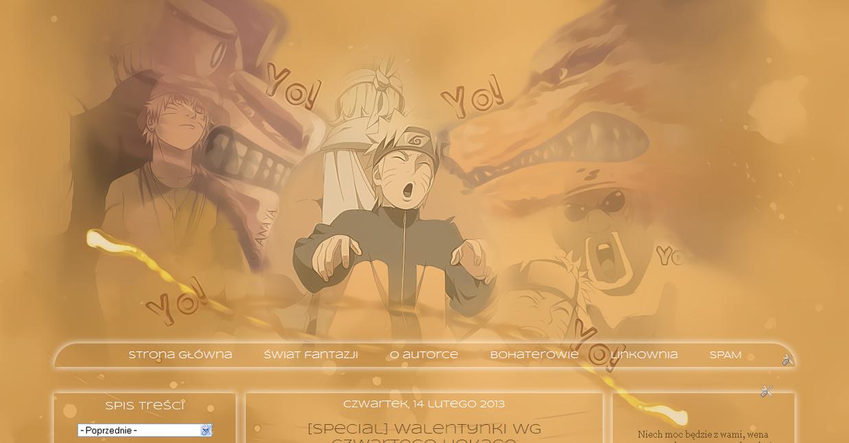http://anaya21.deviantart.com/art/szablon-6-rapujacy-Naruto-362528211