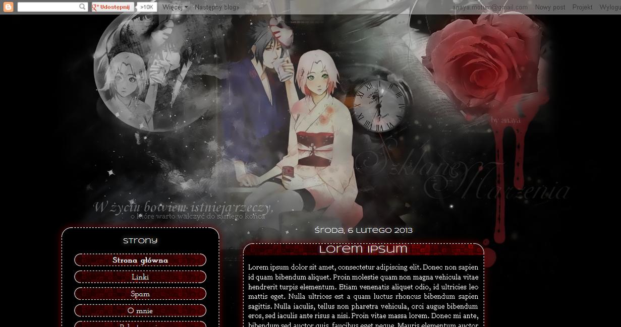 http://anaya21.deviantart.com/art/szablon-34-Saya-371384269