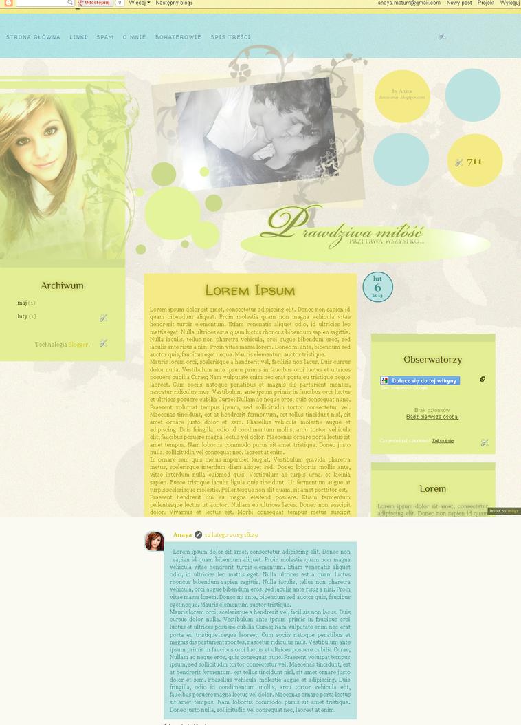 http://anaya21.deviantart.com/art/szablon-54-Samantha-Fikcyjna-II-384305226