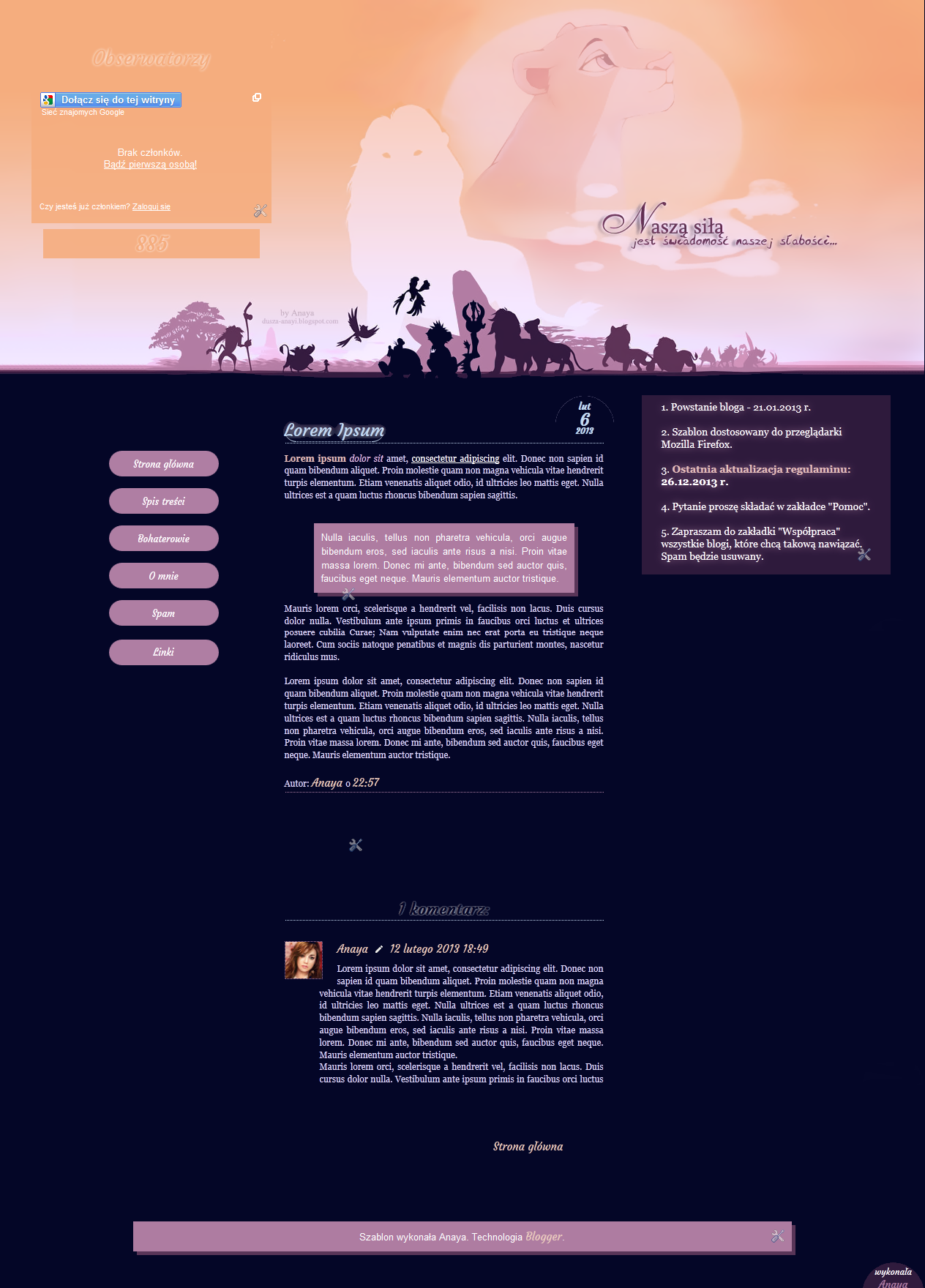 http://anaya21.deviantart.com/art/szablon-59-Frank-424719954