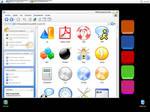 KDE OSX 1.2