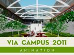 VIA Campus 2011 Video Proposal by andreim