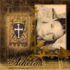 Athelas Avatar by Reyad