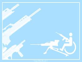 Guns HQ Brush 3