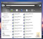 Longhorn Sounds For Windows XP