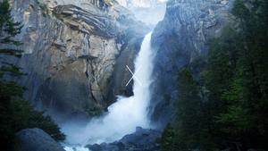 OS X Yosemite!