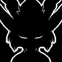 (Farren) Black Eyes [Important] by SirSlate