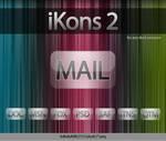 iKons 2