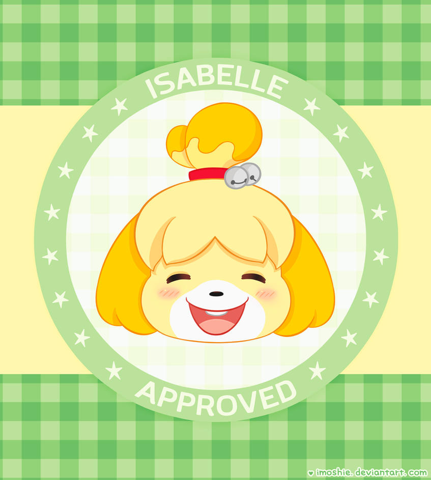 Image Result For Isabelle Animal Crossing
