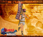 Link (Cartero/Postman)