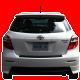 2010 Toyota Matrix XRS Icon by SpidermanGeek