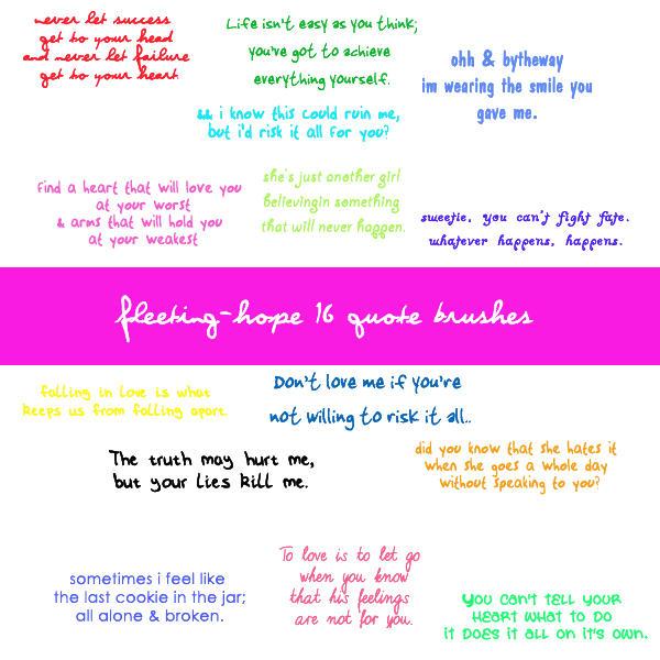 Perfect Fleeting Quotes. QuotesGram