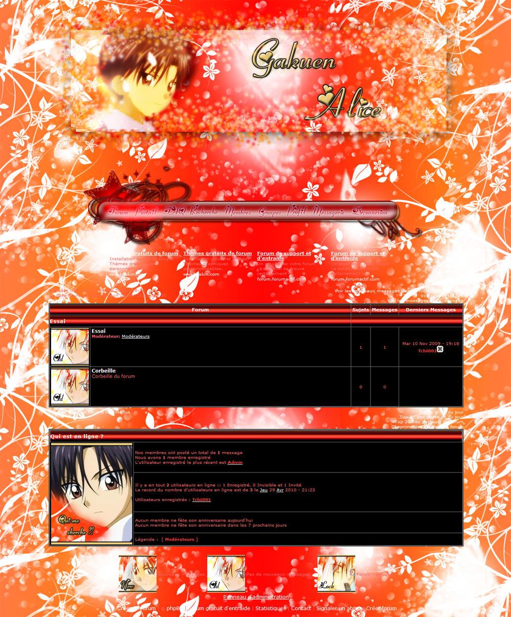 Le thème du mois de Juin 2010 - Natsume Theme_Natsume_de_Gakuen_Alice_by_Tchii001