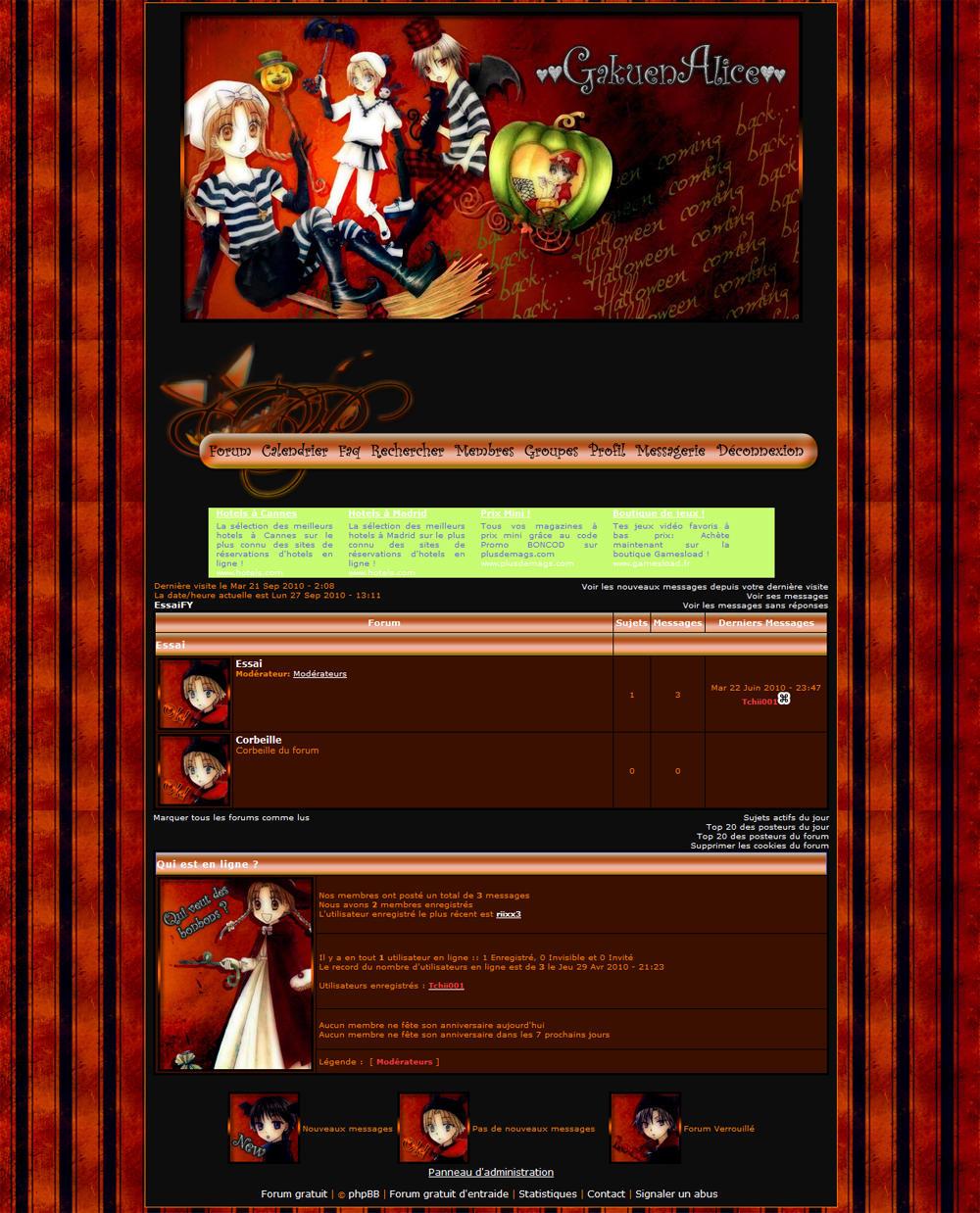 Le thème du mois d'Octobre 2010 - Happy Halloween ! Themehalloweenalicegakuen_2010_by_tchii001-d2zleir