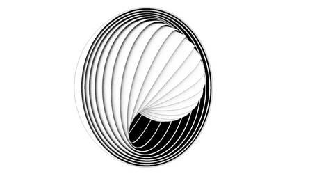 Spherical by kefetor
