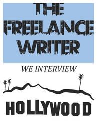 HVAMP Interview 4 ALLYSON SEREBOFF by TOMCAVANAUGH