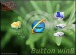 Button Win8